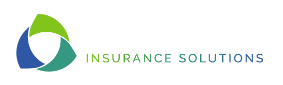Synergy Insurance Solutions